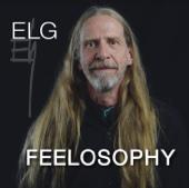 Feelosophy