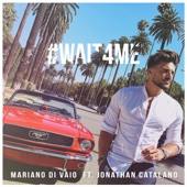 Wait for Me (feat. Jonathan Catalano)