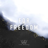 For Freedom