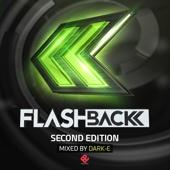 Flashback - Second Edition