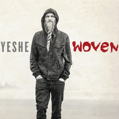 Yeshe– Woven