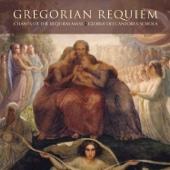 Gregorian Requiem: Chants of the Requieum Mass - Gloriae Dei Cantores