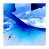 M�nage � Trois - Bobbys Prism  Leonxleon Remix