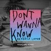 Don't Wanna Know (feat. Kendrick Lamar) [Total Ape Remix] - Single, Maroon 5