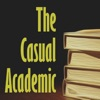 The Casual Academic