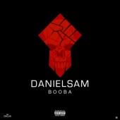 Daniel Sam - Single