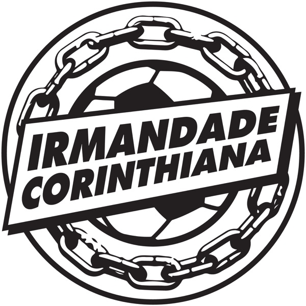 Irmandade Corinthiana
