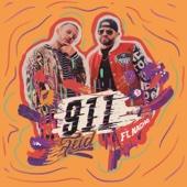911 (feat. Nacho)