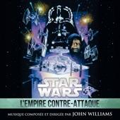 Star Wars: L'Empire Contre-Attaque (Bande Originale du Film)