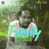 Family - Popcaan