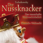 The Nutcracker, Op. 71, Act I, Tableau I, Scene 2: March