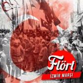 Flört - İzmir Marşı artwork