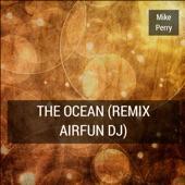 The Ocean (Remix Airfun Dj) - Single