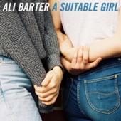 Ali Barter - A Suitable Girl artwork