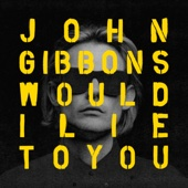 John Gibbons - Would I Lie to You (Vertue Remix) artwork