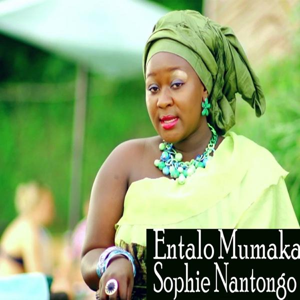 Entalo Mumaka | Sophie Nantongo