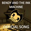 Bendy and the Ink Machine Song - Single