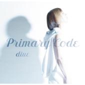 Primary Code - EP