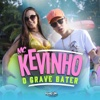 O Grave Bater - Mc Kevinho mp3
