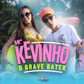 [Download] O Grave Bater MP3