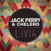 Livia (feat. Chelero) - EP