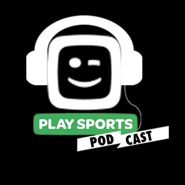 Play Sports Podcast