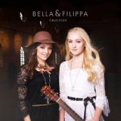 Bella & Filippa - Crucified bild