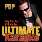 What Makes You Beautiful (Originally Performed By One Direction) [Instrumental]