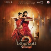 [Download] Jiyo Re Bahubali MP3