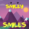 Smiles - Single, Smiley