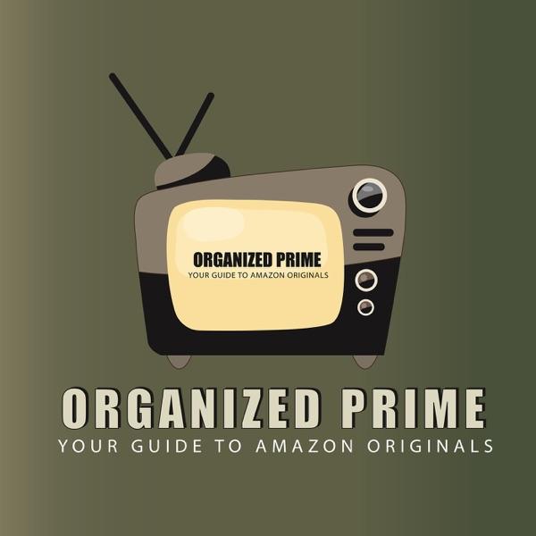 listen to episodes of organized prime covering amazon originals american gods i love dick. Black Bedroom Furniture Sets. Home Design Ideas