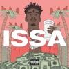 Issa Album - 21 Savage