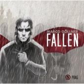 Fallen 05 - Prag