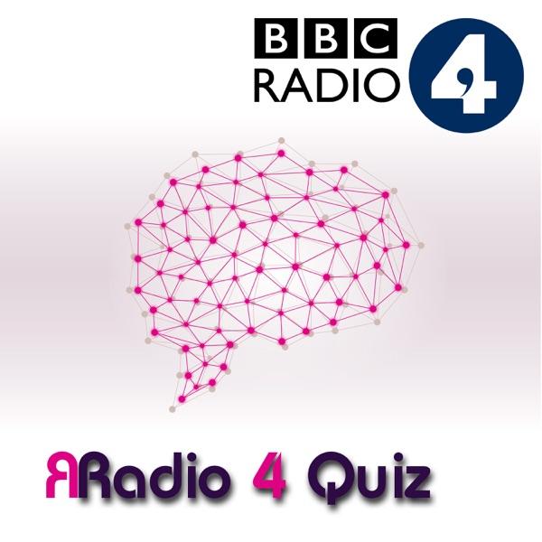 Radio 4 Quiz