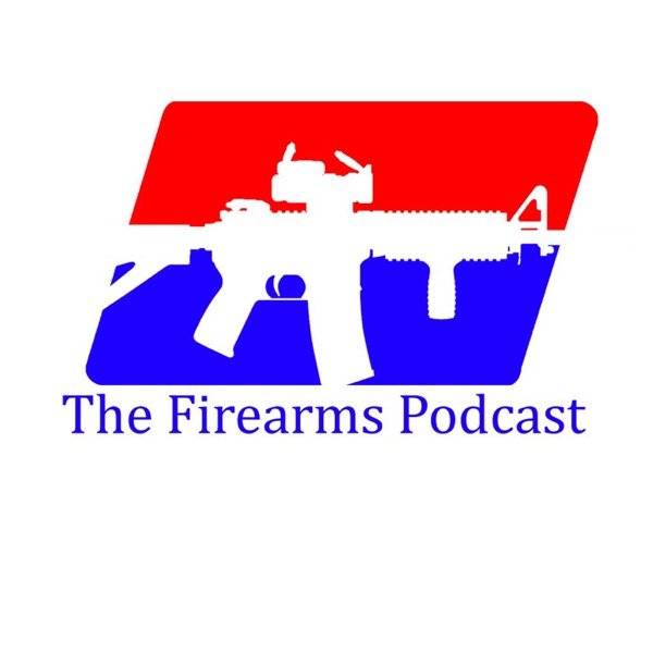 The Firearms Podcast