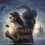Skönheten och Odjuret (Svenskt Original Soundtrack)