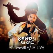 Andalouse (Live à Bruxelles / 2016)