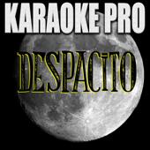 Despacito (Originally Performed by Luis Fonsi, Daddy Yankee, & Justin Bieber) [Instrumental Version]