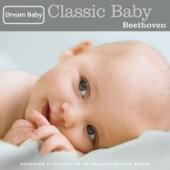 Classic Baby: Beethoven