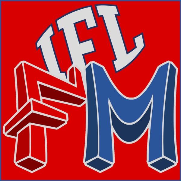 IFL FM - 2017