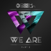 We Are, Pt. 2, Dash Berlin