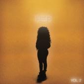 H.E.R., Vol. 2, H.E.R.