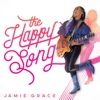 The Happy Song - Single