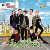 LemonGrass (Deluxe Edition)