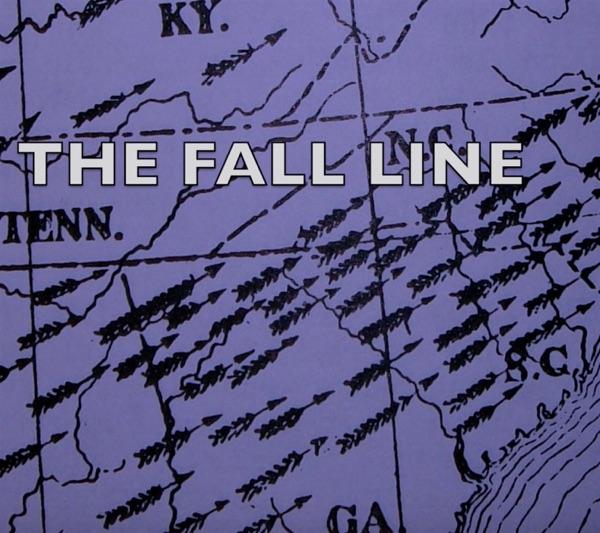 The Fall Line: a true crime podcast