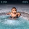 I'm the One (feat. Justin Bieber, Quavo, Chance the Rapper & Lil Wayne) - DJ Khaled MP3