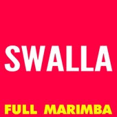 The Marimba Squad - Swalla (Marimba Remix) artwork