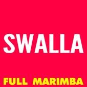Swalla (Marimba Remix)