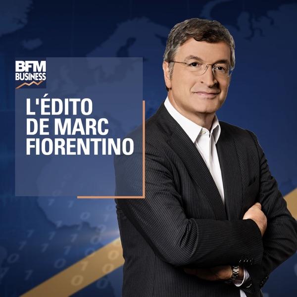 L'édito de Marc Fiorentino