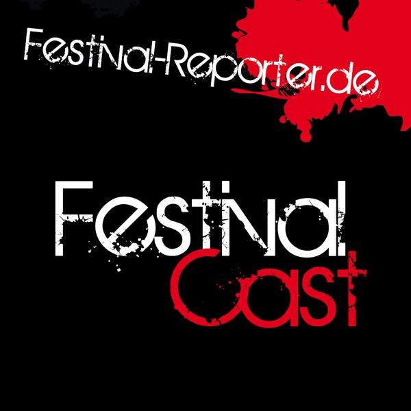 Festivalcast